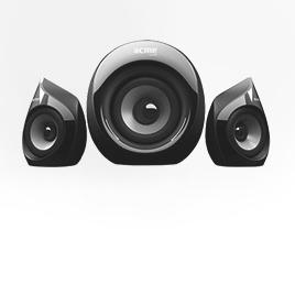 Аудио, Hi-Fi