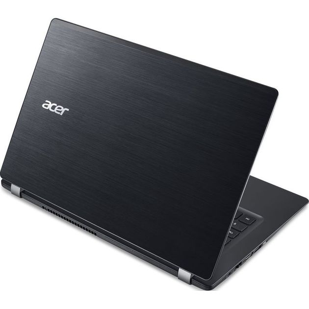 Ноутбук Acer TravelMate TMP238-M-53LU Core i5 6200U/4Gb/500Gb/Intel HD Graphics 520/13.3/HD (1920x1080)/Windows 10 Professional/black/WiFi/BT/Cam/3270mAh
