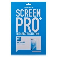 Защитная пленка Momax ScreenPro+ iPad Air anti-glare (Цвет: Clear)
