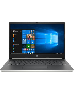 Ноутбук HP 14-cf1001ur Core i5 8265U/4Gb..