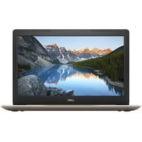 Ноутбук Dell Inspiron 5570 Core i5 8250U/8Gb/1Tb/DVD-RW/AMD Radeon 530 4Gb/15.6