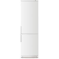Холодильник Атлант ХМ 4024-000 белый (двухкамерный)