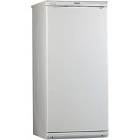 Холодильник Pozis Свияга 513-5 белый (однокамерный)