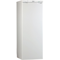 Холодильник Pozis RS-416 белый (однокамерный)