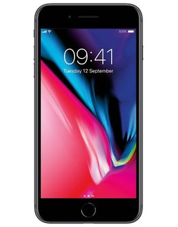 Смартфон Apple iPhone 8 Plus 64Gb MQ8L2R..