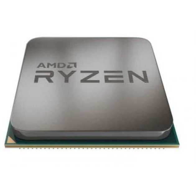Процессор AMD Ryzen 5 3600X AM4 (100-000000022) Tray