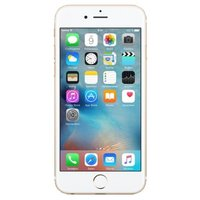 Смартфон Apple iPhone 6s 32Gb MN112RU/A (Цвет: Gold)