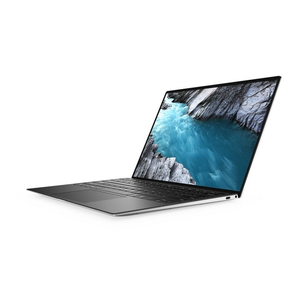 Ультрабук Dell XPS 13 Core i7 1165G7/32Gb/SSD1Tb/Intel Iris Xe graphics/13.4/FHD+ (1920x1200)/Windows 10 Professional/silver/WiFi/BT/Cam