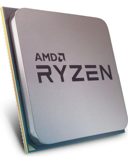 Процессор AMD Ryzen 5 3500 AM4 (100-000000050) OEM