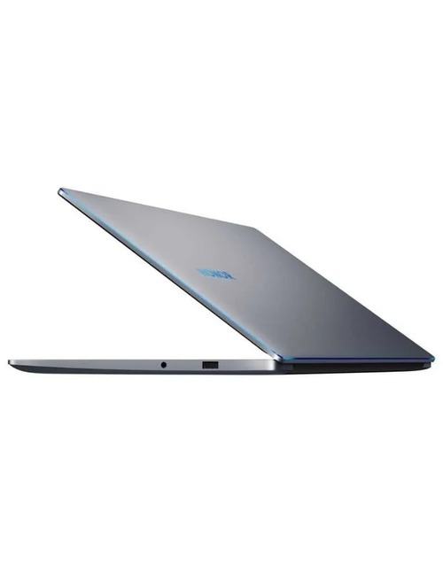 Ноутбук HONOR MagicBook 15 (AMD Ryzen 5 3500U 2100MHz / 15.6
