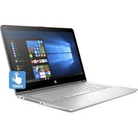Трансформер HP Pavilion 14-ba020ur Core i5 7200U/6Gb/1Tb/SSD128Gb/nVidia GeForce 940MX 2Gb/14