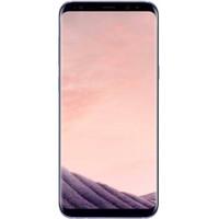 Смартфон Samsung Galaxy S8+ SM-G955FD 128Gb (Цвет: Orchid Gray)