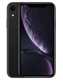 Смартфон Apple iPhone Xr 64Gb MH6M3RU/A ..