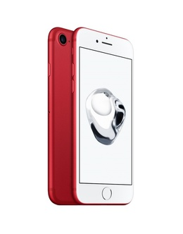 Смартфон Apple iPhone 7 256Gb (Цвет: Red) EU