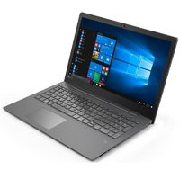 Ноутбук Lenovo V330-15IKB Core i5 8250U/8Gb/SSD256Gb/DVD-RW/Intel HD Graphics 620/15.6