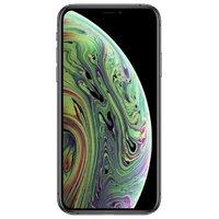 Смартфон Apple iPhone Xs Max 256Gb (Цвет: Space Gray)