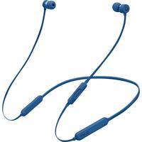 Наушники Beats BeatsX Wireless (Цвет: Blue)