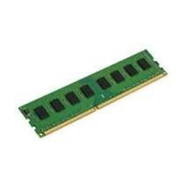 Память DDR3 8Gb 1600MHz Kingston KVR16LN11/8