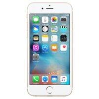 Смартфон Apple iPhone 6s 32Gb (Цвет: Gold)