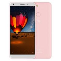 Смартфон ZTE Blade V9 Vita 3/32Gb (Цвет: Pink)