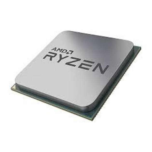 Процессор AMD Ryzen 9 3950X AM4 (100-000000051) OEM