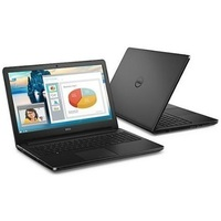 Ноутбук Dell Inspiron 3567 Core i3 6006U/4Gb/1Tb/DVD-RW/Intel HD Graphics 520/15.6
