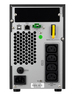 Резервный ИБП APC by Schneider Electric Smart-UPS RC SRC2KI 1