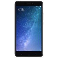 Смартфон Xiaomi Mi Max 2 64Gb (Цвет: Black)