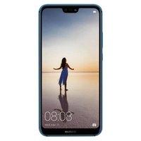 Смартфон Huawei P20 Lite (Цвет: Klein Blue)