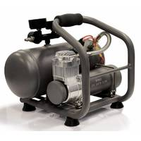 Автомобильный компрессор Berkut SA-06 46л/мин шланг 7.5м