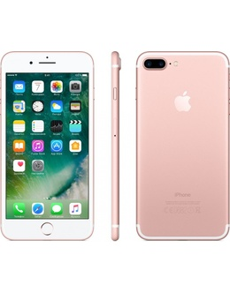 Смартфон Apple iPhone 7 Plus 32Gb MNQQ2R..