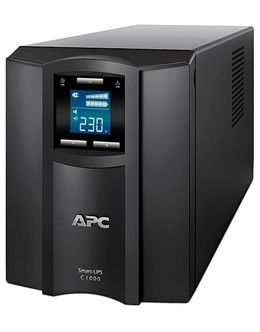 Резервный ИБП APC by Schneider Electric ..