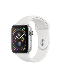 Умные часы Apple Watch Series 4 GPS 40mm..