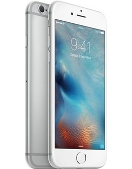 Смартфон Apple iPhone 6s Plus 128Gb (Цве..