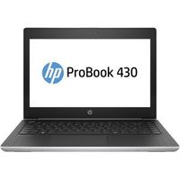 Ноутбук HP ProBook 430 G5 Core i7 8550U/16Gb/SSD512Gb/Intel UHD Graphics 620/13.3