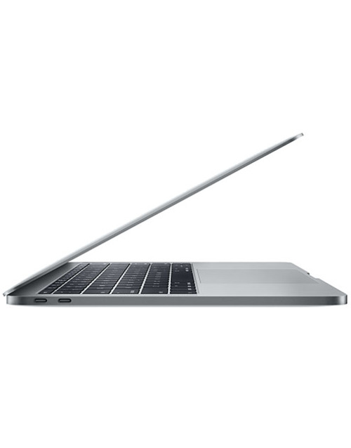 Ноутбук Apple MacBook Pro Z0SW0008Y Core i7 6660U/8Gb/SSD512Gb/Intel Iris graphics 540/13.3