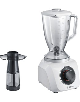 Блендер стационарный Bosch SmoothieMixx ..