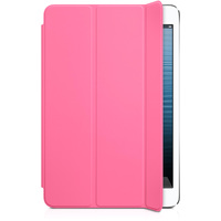 Apple iPad mini Smart Cover Original (Цвет: Pink)