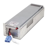Батарея для ИБП APC RBC27 для SU2200RMXL3U/SU2200RMXLI3U/SU3000RMXL3U/SU3000RMXLI3U/SU48R3XLBP/SU48RMXLBP3U