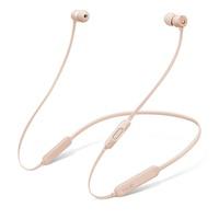 Наушники Beats BeatsX Wireless (Цвет: Matte Gold)