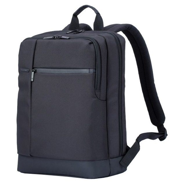 Рюкзак Xiaomi Mi Business Backpack (Цвет: Black)