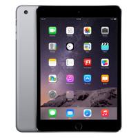 Планшет Apple iPad mini 4 128Gb Wi-Fi + Cellular (Цвет: Space Gray)