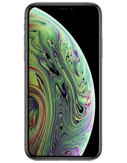 Смартфон Apple iPhone Xs 64Gb (Цвет: Spa..