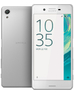 Смартфон Sony Xperia X 32Gb (Цвет: White)