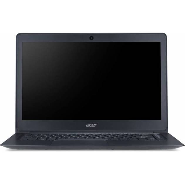 Ноутбук Acer TravelMate TMX349-M-32ZP Core i3 6100U/4Gb/SSD128Gb/Intel HD Graphics 520/14