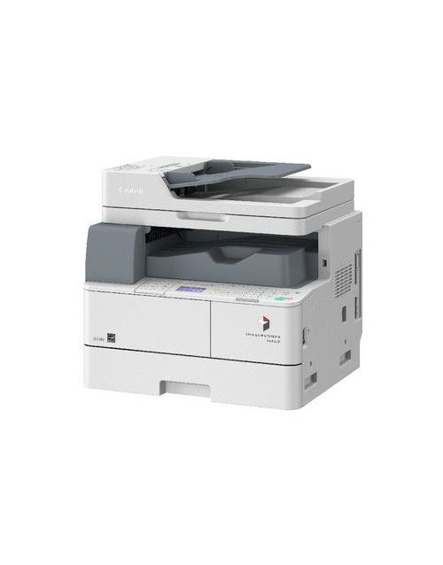 Копир Canon imageRUNNER 1435iF MFP (Цвет: White)