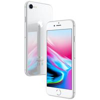Смартфон Apple iPhone 8 256Gb (Цвет: Silver) EU