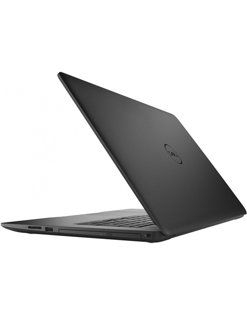 Ноутбук Dell Inspiron 5570 Core i7 8550U/8Gb/1Tb/DVD-RW/AMD Radeon 530 4Gb/15.6