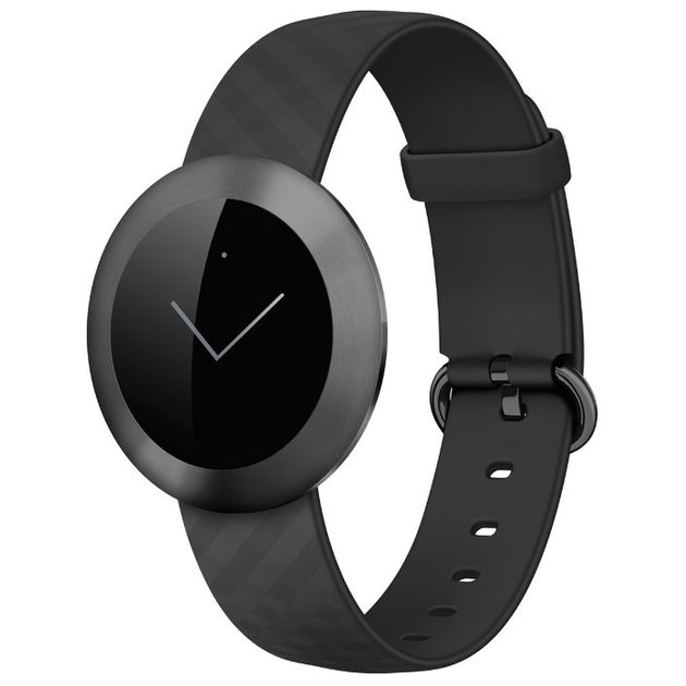 Умные часы Huawei Honor Band B0 (Цвет: Black)