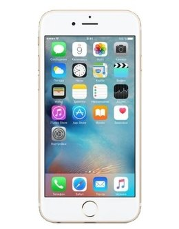 Смартфон Apple iPhone 6s Plus 32Gb (Цвет: Gold) EU
